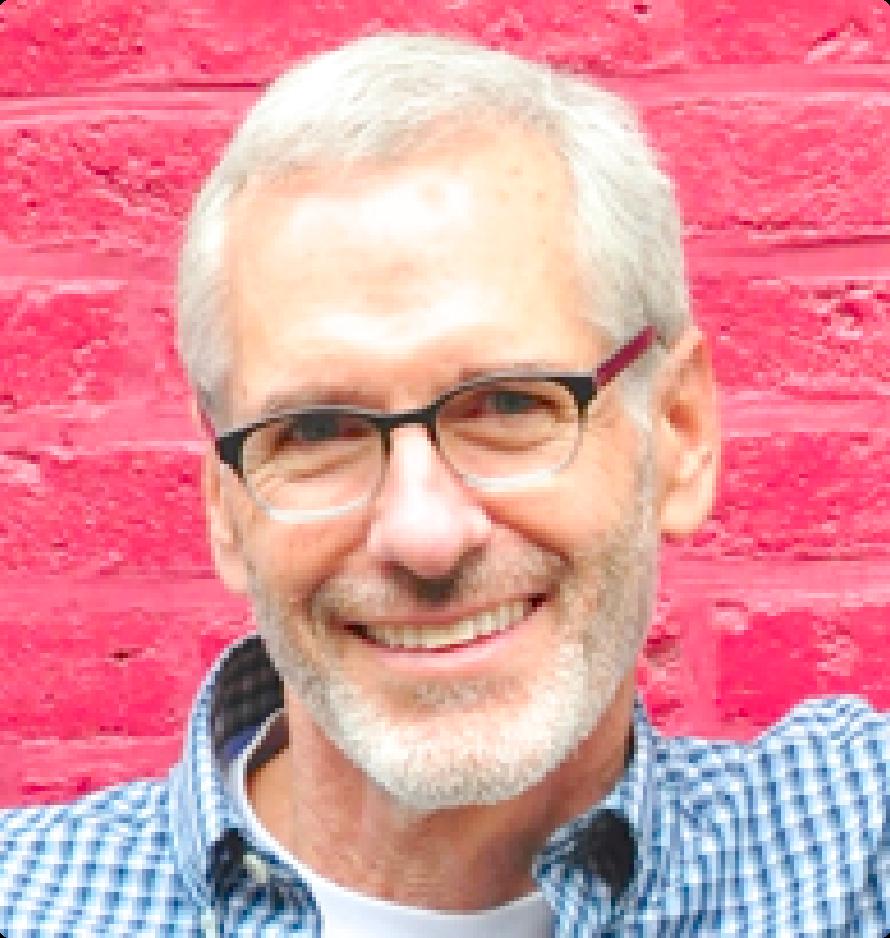 DENNIS KIRK Founder of In Focus Leadership LLC