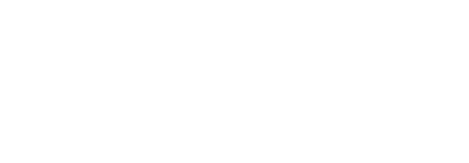 Merzad Consulting White Logo