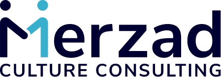 MerzadConsulting