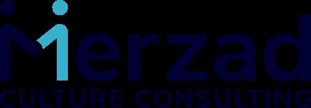 MerzadConsulting